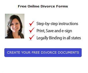Free divorce papers online do it yourself printable forms divorce solutioingenieria Gallery